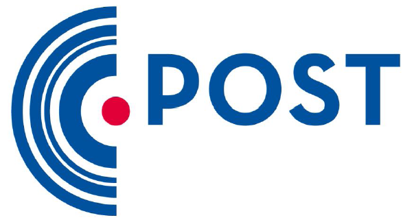 It's World Post Day and the 141st anniversary of the UPU. Its Istanbul World Postal Strategy needs to change termination fees to uphold the global postal network model of cooperation amongst equals.