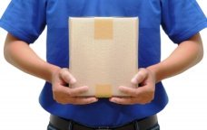 National postal services are currently the dominant parcel delivery service providers – but can they survive the rise of alternative delivery methods, new competitors and changing business models?