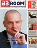 logistics news,a3 boom, walter trezek, postmarkt 2010