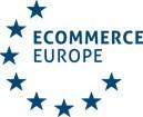 ecommerce europe, walter trezek